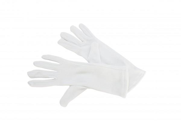 Baumwoll-Fingerhandschuh